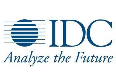金蝶和记国际在线攜手天驕愛生活,榮獲IDC數字化轉型先鋒獎